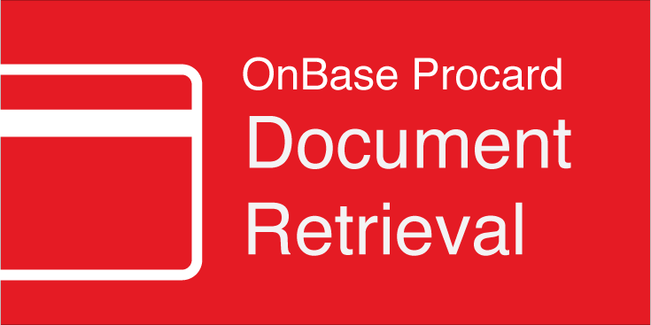 OnBase_Procard_Document_Retrieval.png