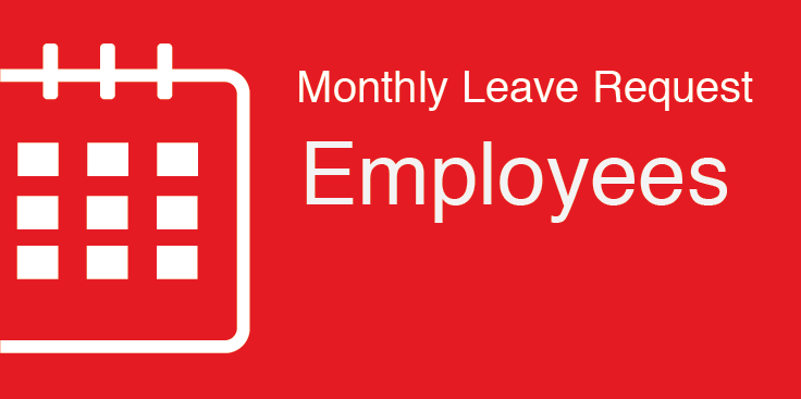 monthly-leave-empl.png