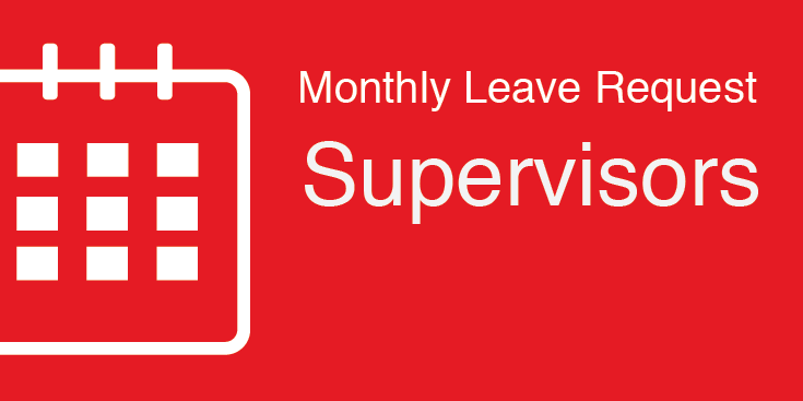 monthly-leave-supervisors.png