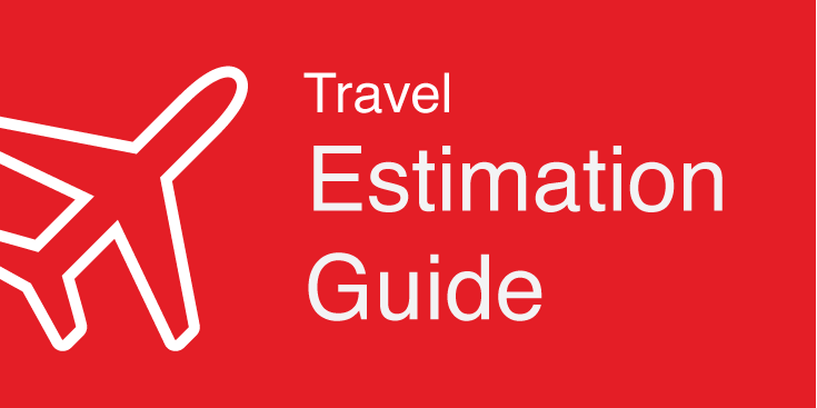 travel_estimation_guide.png