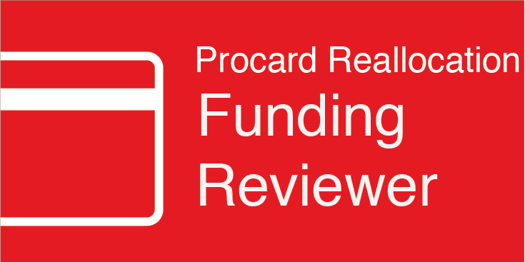 fundingreviewer.png