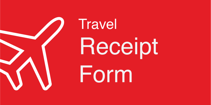 travel-receipt-img.png