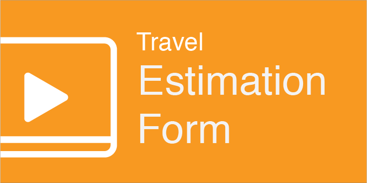 Travel_Estimation_Form-22.png