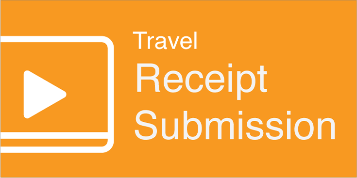 travel-receipt-submission.png